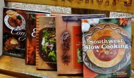 Cook Books6