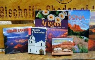 Travel Books9