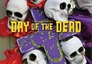 day-of-the-dead-kitty_190x1908
