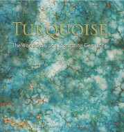 2095_turquoise_world_story_fascinating_gemstone_book_main_1024x1024