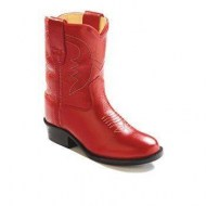 3116-kids-old-west-boot-red-3116_1