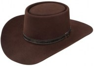 3x-saginaw-premium-wool-by-stetson-7