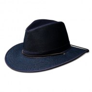 Henschel_Aussie_Packable_Breezer_Safari_Hat_Hats_Unlimited_HatsUnimited.com_5310_84_Navy__75141.1566422313