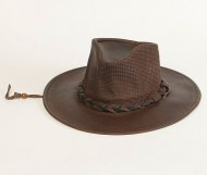 accessories-hats-outback-foldup-dark-brown-9533_01