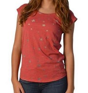 dylan-vintage-star-tee-red-86b5f742_l