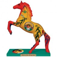 horse_of_the_rising_sun_front5