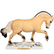 little_big_horse_front_5