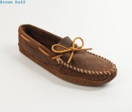 mens-mocs-double-bottom-softsole-brown-723_03