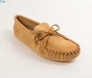 mens-mocs-leather-laced-softsole-tan-701_03_1