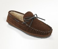 mens-slippers-casey-chocolate-4155_03_26
