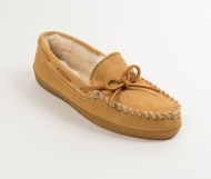 mens-slippers-pile-hardsole-tan-3901_03_1