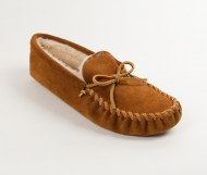 mens-slippers-pile-lined-brown-763_03_1