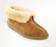 mens-slippers-sheepskin-ankle-boot-tan-3751_03_1