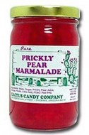 prickly_pear_marmalade_10oz