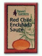 red-chile-enchilada-sauce