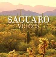 saguaro-voices-feb3