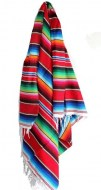serape-red-1-512x10245