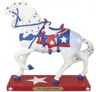 star_spangled_rodeo_front