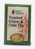 toasted-onion-chile-dip