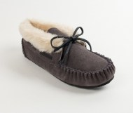 womens-slippers-chrissy-grey-40035_03_2