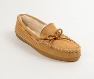 womens-slippers-pile-hardsole-tan-3501_03_1